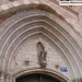 L''église Saint Francois à Lavaur