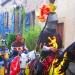 Traditions et fêtes en Albigeois