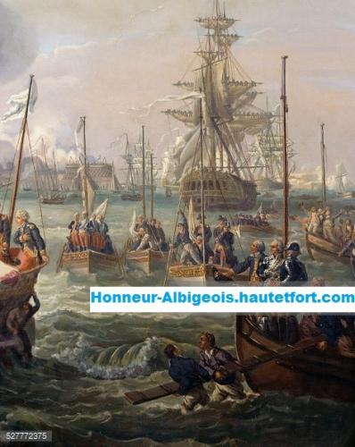 Banderole Marine Honneur-albigeois.jpg